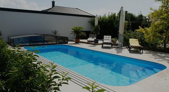 AD-baseny-baseny-ogrodowe