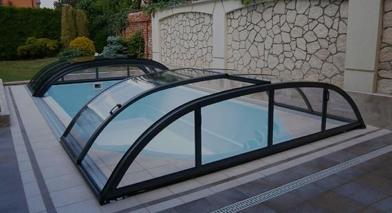 AD-baseny-zadaszenia-basenow